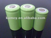 Nimh battery 1.2v aaa 800mah rechargeable for power tools with low price and good quality