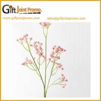 Silk Flower Colors baby Breath Wedding Home Decoration Gypsophila Flower