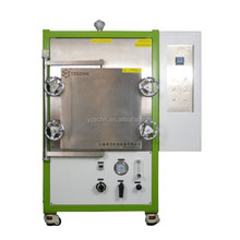laboratory high temperature muffle furnace atmosphere furnace