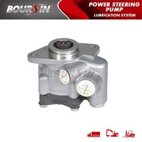 power steering pump for mercedesS benzS truck OEM 0014608480 / 7684955913