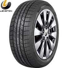 china car tire manufacturer wholesale price 185/65R14