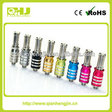 Burning tobacco/dry herb /wax vaporizer mini phoenix rebuildable atomizer