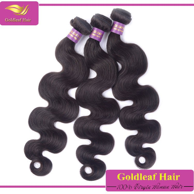 Grade 7A 100% brazilian remy hair weave cheap body wave soprano remy hair extensions