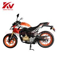 BEST SELLING SUPER SPORTS RACING MOTORCYCLE WITH ENGINE 250CC/200CC/150CC/WITH UNIQUE