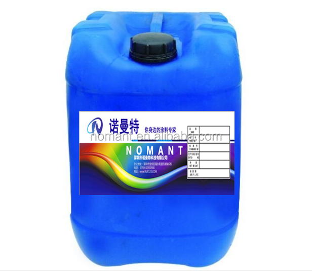 Water based adhesive glue -natural rubber latex adhesive, synthetic latex emulsion