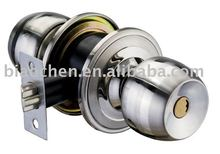 stainless steel door knobs and handles