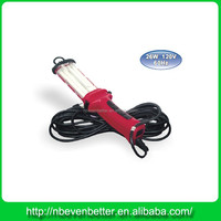Wholesale high power automotive led work lights