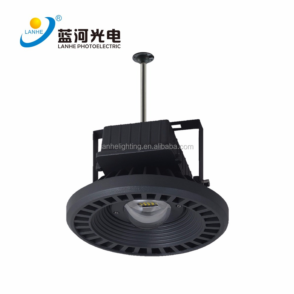 Factory competitive price housing 100w LED High bay light