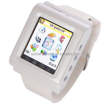 0.3mp camera SOS cheapest China smart watches ,smart q z watch