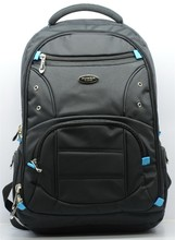The Most Fashion Large Capacity 18 inch laptop computer bag