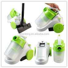 Shentong powerful mini low noise durable variable multi household handheld dry cyclone <strong>Vacuum</strong> Cleaner STX008 NEW ERP with hepa