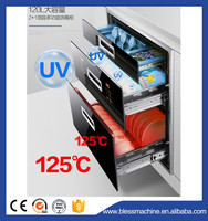User friendly design Multifunctional automatic home dishwasher machine/dish washer machine for sale(Quality assurance)