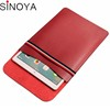 Slim Leather flip cover case for ipad pro 9.7 tablet