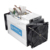 SEGREE BTC/BCH Miner Whats Miner M3 miner 11.5TH/S with PSU ASIC Mining