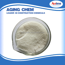 High quality Sodium Gluconate Powder/retarder/admixture for concrete