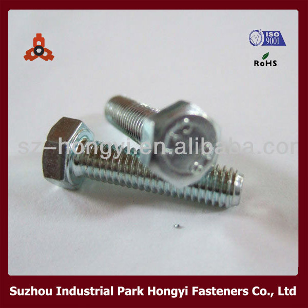 furniture connector bolts galvanized u bolt flush bolts for double doors
