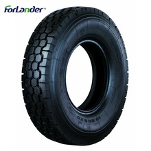 CHina commercial off road tire 22.5 radial advance truck tire prices