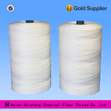 Low price of High Tenacity Polypropylene String Best high quality