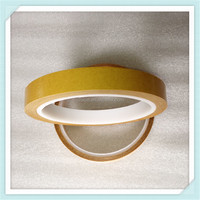 Acrylic Gule Strong Adhesive Super Clear Pet Double Sided Tapes