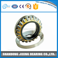 Chinese motorcycle engine 220x300x48mm thrust roller bearing 29420,100*210*67mm