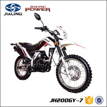 200cc new style dirtbike