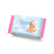 Best Cheap Baby Wipe Manufacturer Baby Wipesoem Wholesale Recommended Safest Baby Wipes