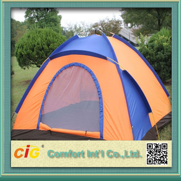 China High Quality Out Door Tent