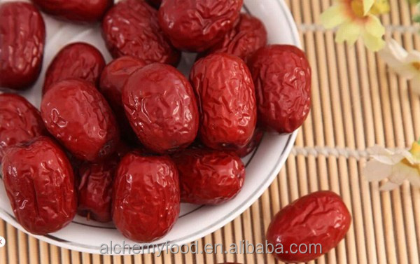 dates price in uae and China