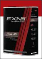 1 L Expert Scooter 4T Sae 15W-40 Scooter Engine Oil