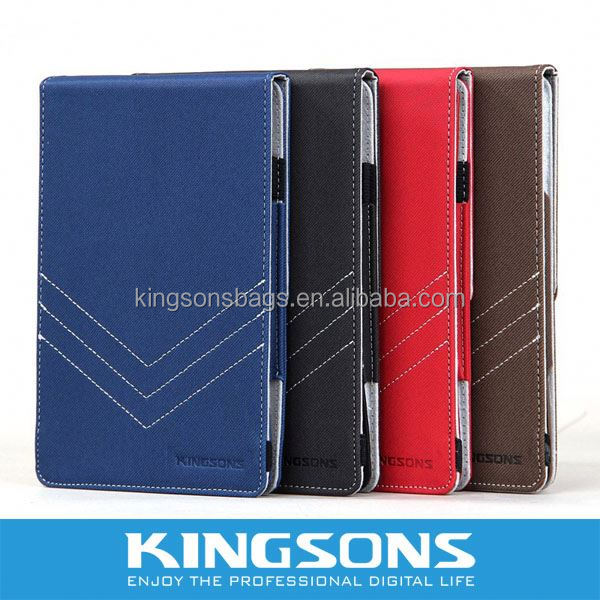 For ipad Mini tablet case wood tablet case