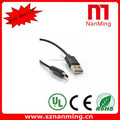 C type cable usb c to usb2.0 am cable with factory price
