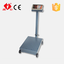 Wheel Weight Machine Scale Balance Digitale 500kg