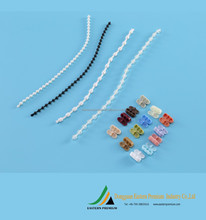 Roller blind plastic ball chain for blinds accessories parts
