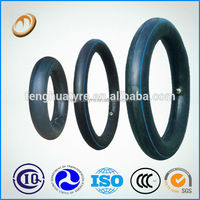 best selling product chinese butyl rubber inner tube for motorbike tire off road 3.50-8 motorcycles tyre tube inner tube 8