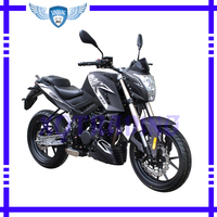 EEC 150CC Racing Motorcycle 150XQ-C8
