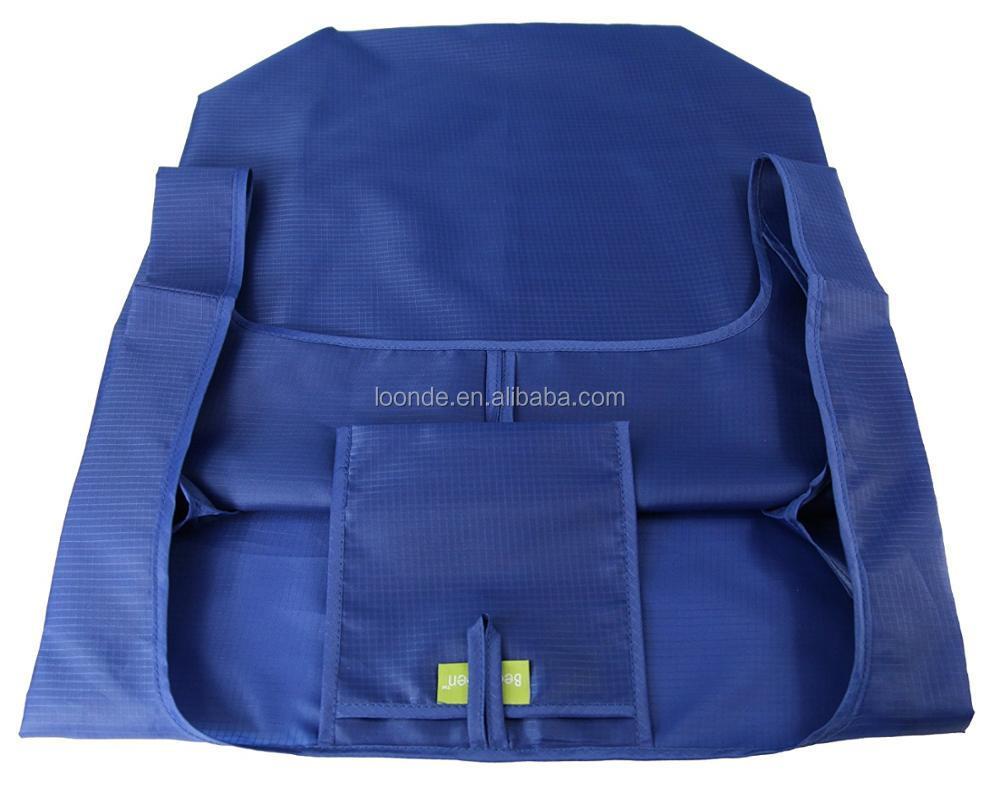 reusable shopping bag  (1).jpg