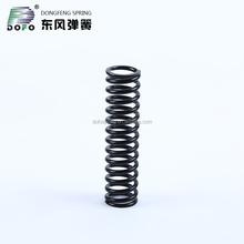 boat trailer coil springs