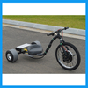 Exciting drift trikes electric drifting trikes