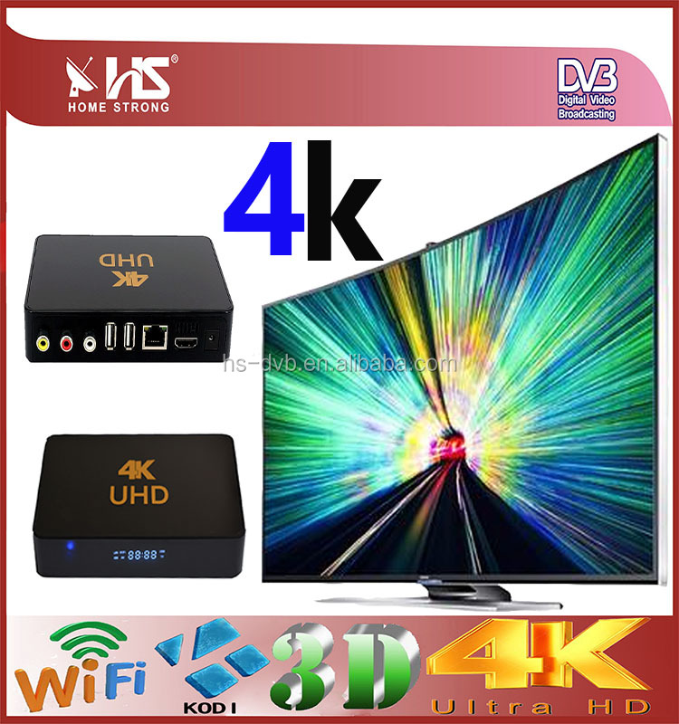 latest hindi movie free download China top10 selling products global tv box iptv set top box