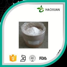 Hot sale Angelica Archangelica Root Extract