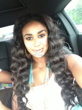 100% unprocessed wholesale 22 inches molado curly virgin Brazilian hair