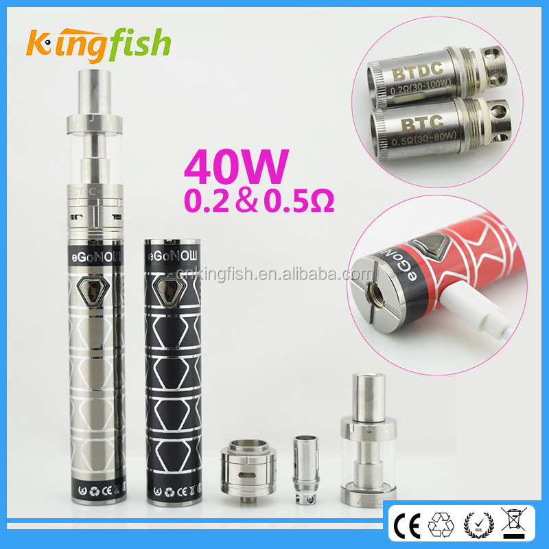 New big vapor ecig 3ml capacity eagle electronic cigarettes for china wholesale