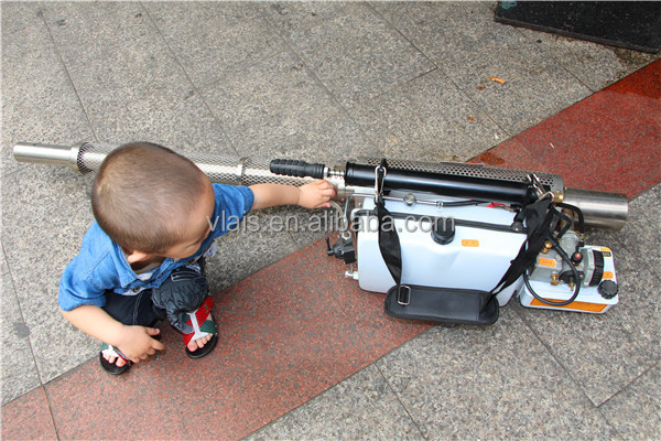 Gasoline power top quality trigger sprayer
