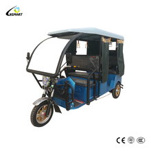 Hot sale tricycle taxi sale in philippines and adults tricycle for sale