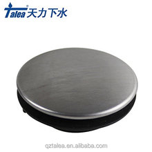 Low price wholesale Kitchen Sink Tap Hole Blanking Plug Cover