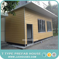 Chinese supplier flat roof house plans,steel mediterranean style prefab houses,factory 1000 square meter warehouse building