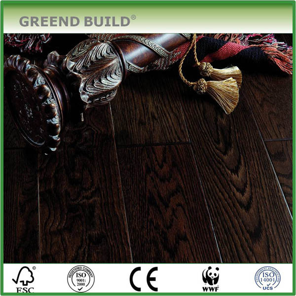 Used <strong>oak</strong> hardwood flooring for sale