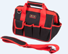 Tool Bag With Shoulder And PE