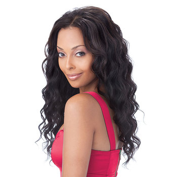Wholesale Price Unprocessed Human Hair Bundles Hair Products for Natural Hair