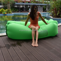 2017 Most Popular Products Inflatable Hangout
